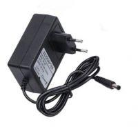 36 Watt LED-Trafo 12V / 3A Netzteil für Stripes und vieles mehr...