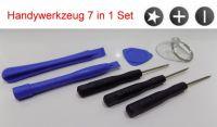 7 in 1 Handy Reparatur Universal Werkzeug Set für Apple Samsung Sony LG Huawei