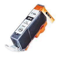 5 Tintenpatronen Druckerpatronen ersetzt Canon(TM) PGI-525 CLI-526 Multipack