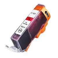 5 Tintenpatronen Druckerpatronen ersetzt Canon(TM) PGI-520 CLI-521 Multipack