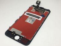 ORIGINAL APPLE IPHONE 6S DISPLAY SCHWARZ-BLACK / RETINA LCD / REFURBISHED
